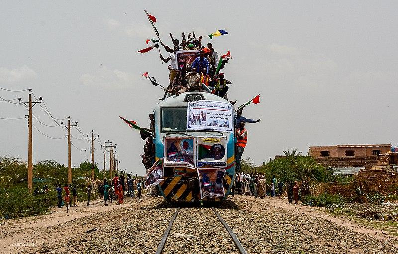 File:Sudanese revolution. Jpg.jpg