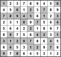 Sudoku_opgeslost2.png