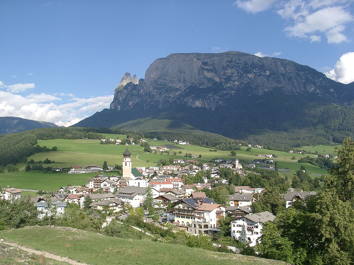 Bolzano 42