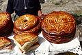 Suikerbrood van Geghard. - Armenia (2910350766).jpg