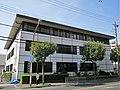 Suita Tax Office.jpg