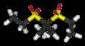 Sulfonal-3D-sticks.png