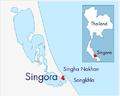 Sultante of singora.png