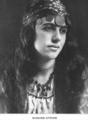 SumayehAttiyeh1919b.png