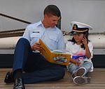 Summer reading DVIDS1088355.jpg