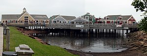 Summerside, Prince Edward Island Real Estate and Homes for Sale