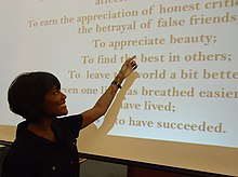 CALLALOO CREATIVE WRITING WORKSHOP   USA   callaloo tamu edu University of Illinois Admissions