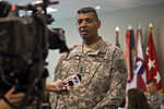 Sumter school district leaders visit Third Army-ARCENT DVIDS480504.jpg