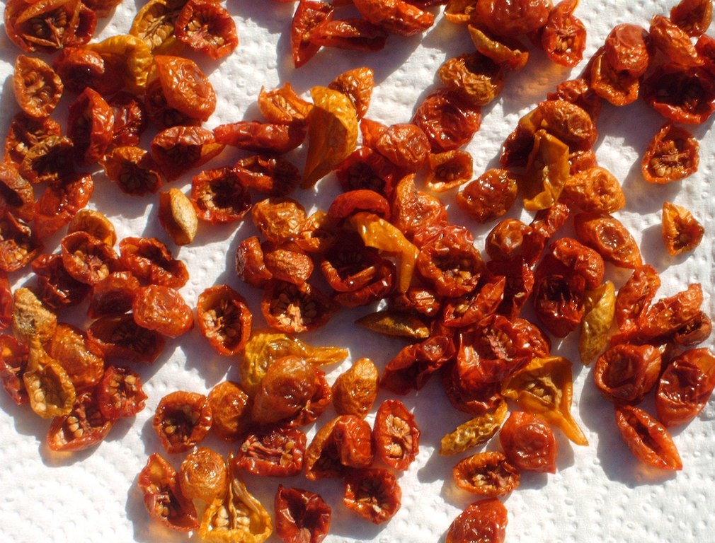 File:Sun-dried tomatoes.jpg - Wikimedia Commons