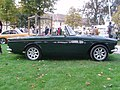 Sunbeam Tiger in Morges 2012 - Side.JPG