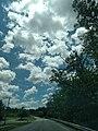 Sunday Drive July 2016 - panoramio (7).jpg