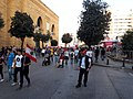 Sunday of Unity Protests in Beirut 3 November 2019 7.jpg