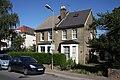 Sunny Bank - geograph.org.uk - 892315.jpg