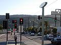 Sunnydale Station.jpg