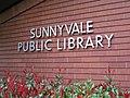 Sunnyvalelibrarysign.jpg