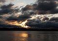 Sunrise @ Yaroslavl 02 (4115672768).jpg
