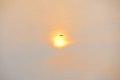 Sunset (13643073215).jpg