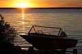 Sunset at Turtle Lake, Saskatchewan.jpg