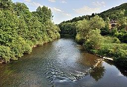 Sure River Weilerbach.jpg