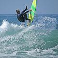 Surf IMG 9586-1 (3118359869).jpg