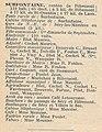 Surfontaine Annuaire 1954.jpg