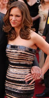 Susan Downey @ 2010 Academy Awards.jpg