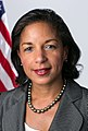 Susan Rice official photo (cropped).jpg