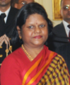 Sushma Singh.png