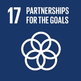 Sustainable Development Goal 17.png