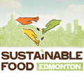 Sustainable Food Edmonton.png