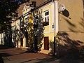 Suwałki ul. Kościuszki 92.JPG