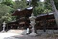Suwa taisha akimiya04n4592.jpg