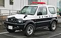 Suzuki Jimny Wide 001.JPG