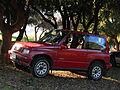 Suzuki Vitara 1.6 JLX 1992 (14461850498).jpg
