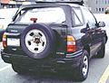 Suzuki Vitara Convertible 2.jpg