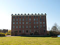 Svaneholms slott fasad.jpg