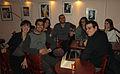 Swan Bar - L'après concert - Finir la nuit entre amis (2).jpg