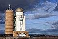 Swansea Observatory.JPG