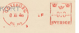 Sweden stamp type B3.jpg
