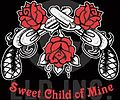 Sweet Child O' Mine.jpg