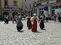 Swidnica june 2014 017.JPG