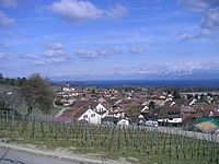 Swiss-Gilly-village.jpg