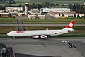 Swiss Airbus A340, HB-JMF@ZRH,09.06.2007-472ay - Flickr - Aero Icarus.jpg