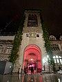 Swiss National Museum ( Ank Kumar , Infosys Zurich) 02.jpg