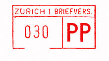 Switzerland stamp type PO2.jpg