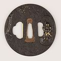 Sword Guard (Tsuba) MET 06.1266 001feb2014.jpg