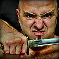 Sword of Anger.jpg