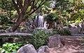 Sydney Chinese Gardens HDR (8403135289).jpg