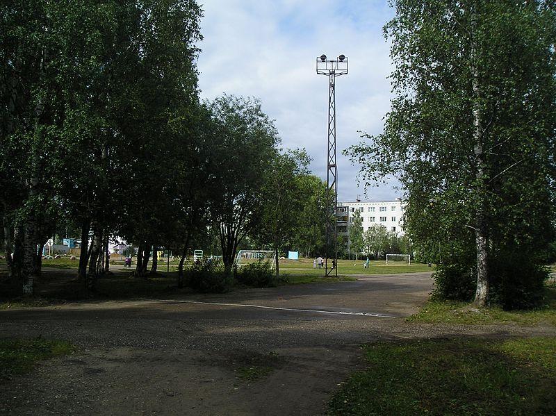 File:Syktyvkar, Komi Republic, Russia - panoramio (35).jpg