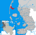 Sylt-Ost in NF.PNG